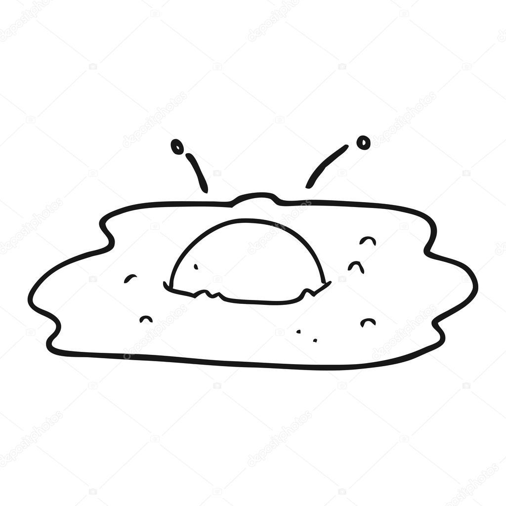 dibujos kawaii para colorear helado