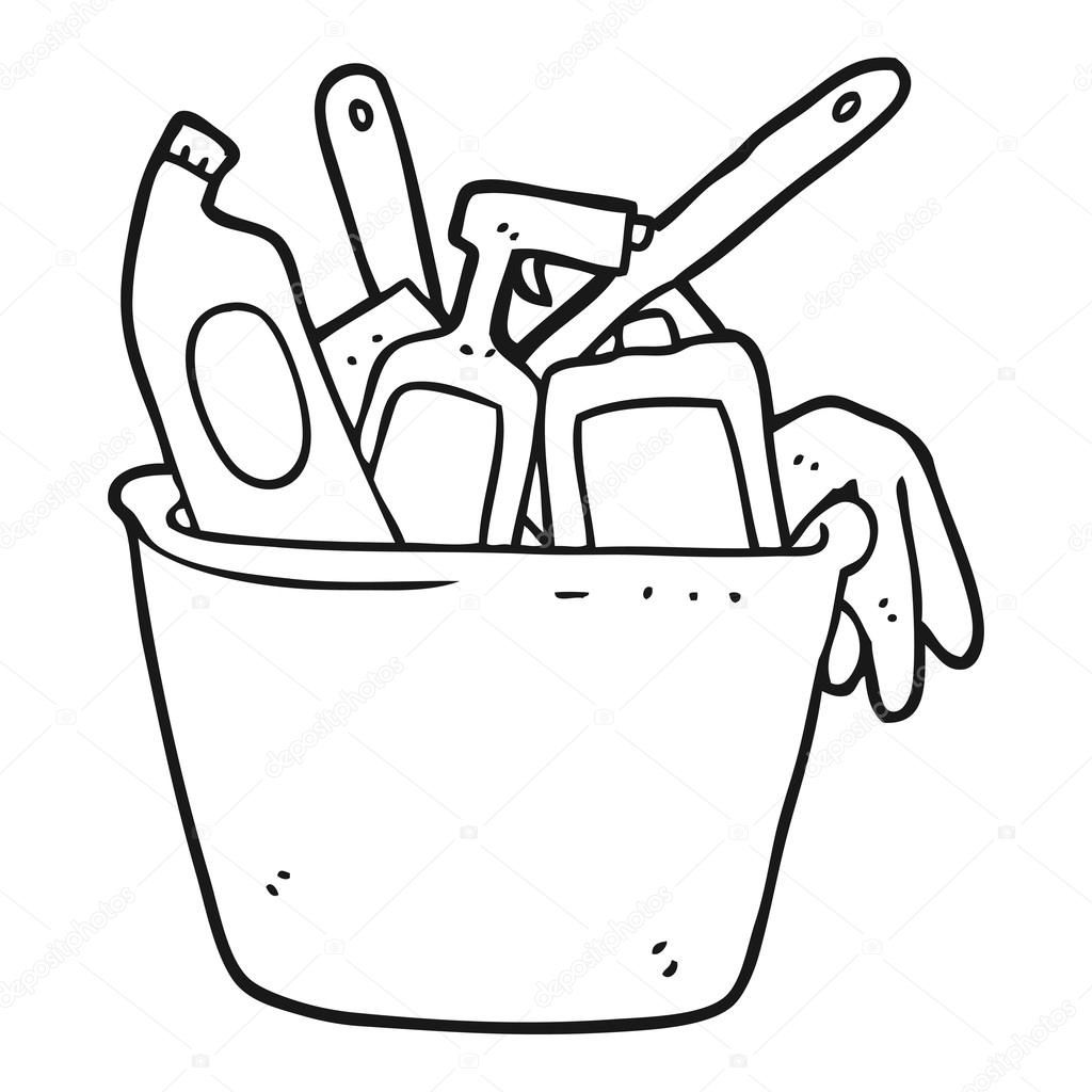 Imprimir also Stock Illustration Cleaning Products Black And White moreover Categories in addition Dibujos Pokemon Dibujar Colorear Pintar E Imprimir further Cableharnesses. on productos
