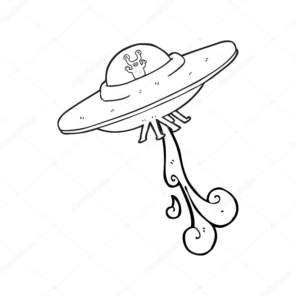 Imágenes Naves Espaciales Animadas Para Dibujar Nave