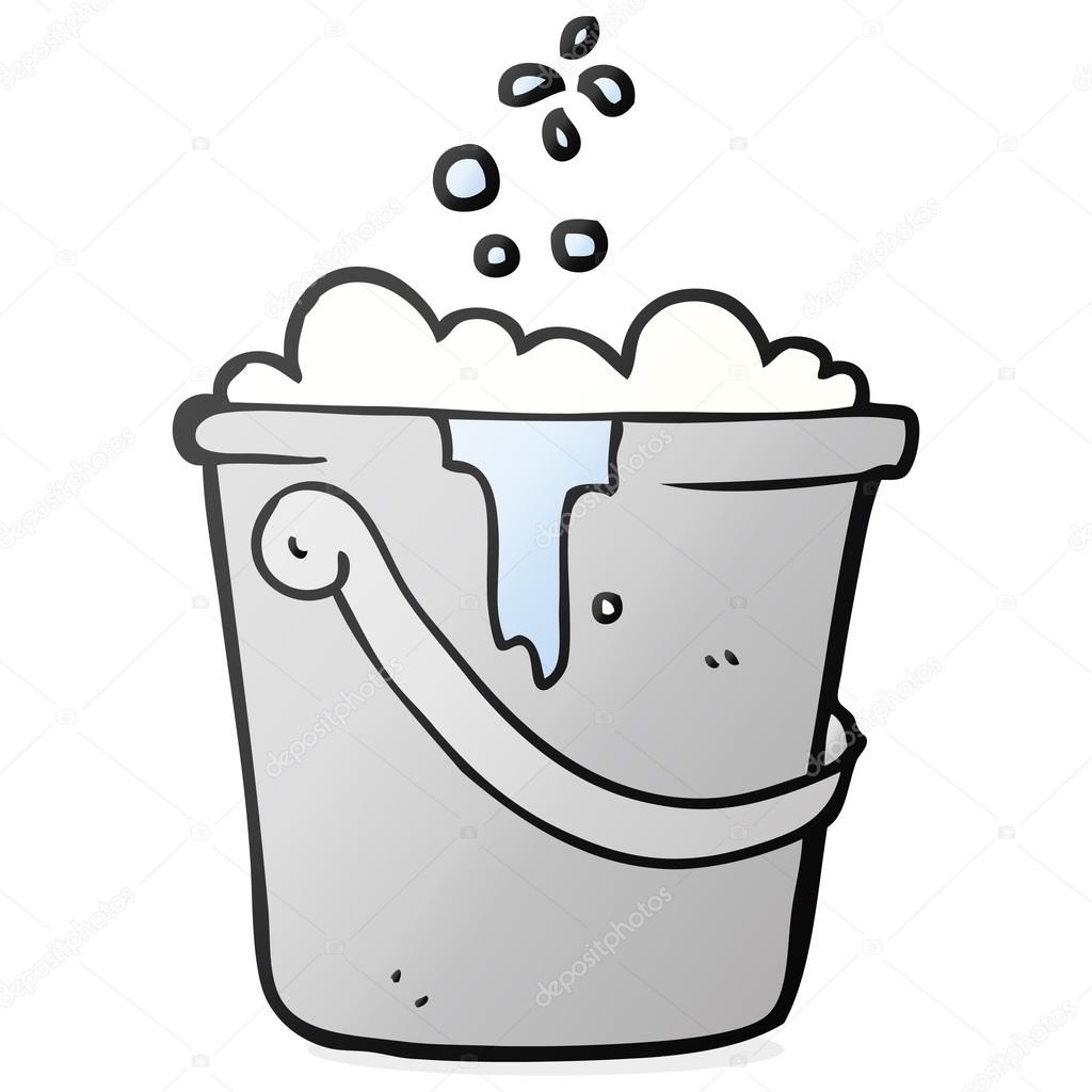 cleaning bucket vector www imgkid com the image kid janitor clip art free janitor clip art free