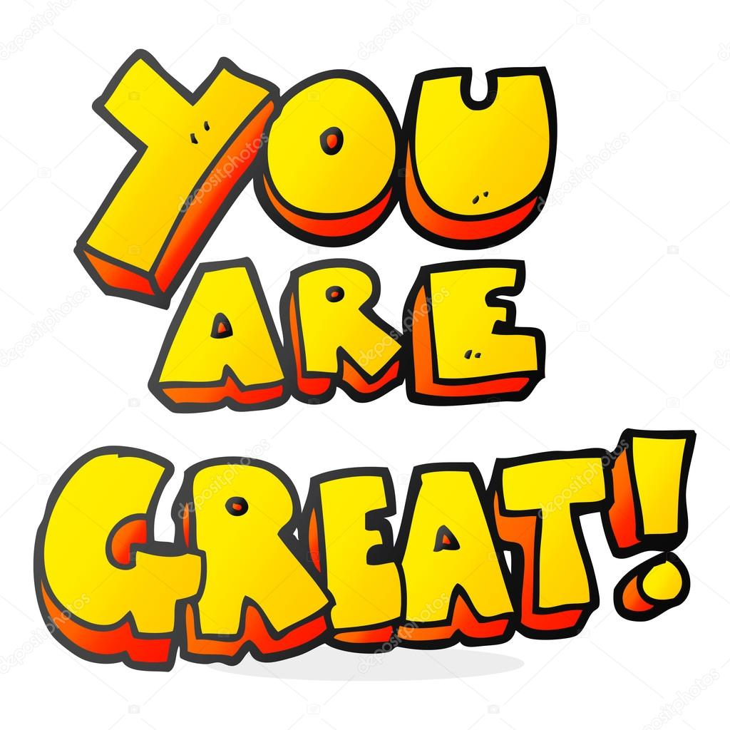 you are great ayo vincent ft joe praize gospellyricsng