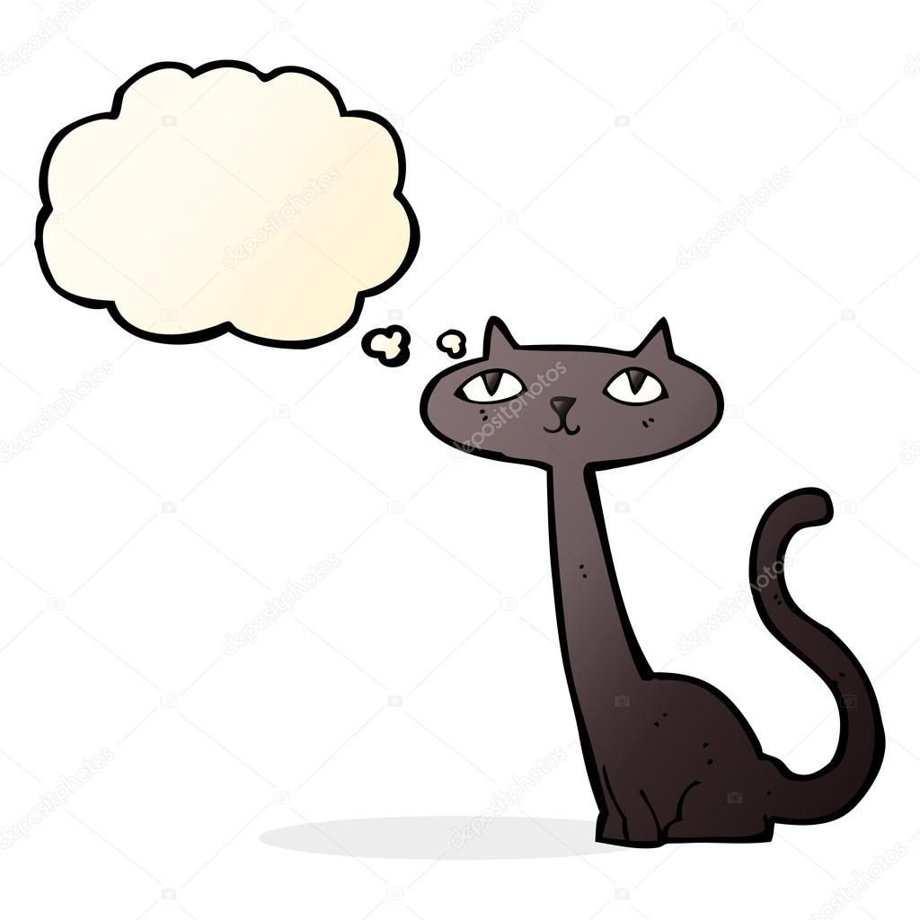 Gatti il gatto volante video raiplay