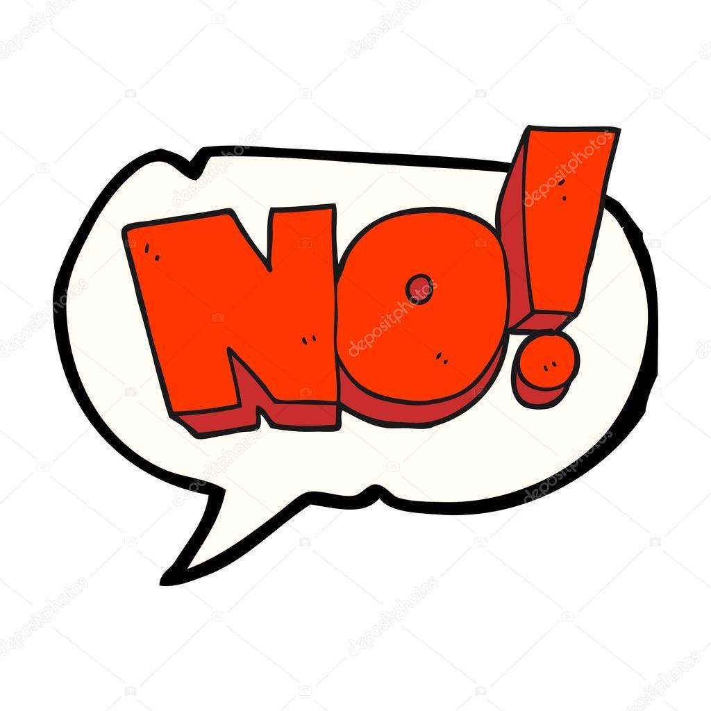 NetEntS BOO-Nanza $200K Promo Plus Bubble Bubble No Deposit Bonus Offers