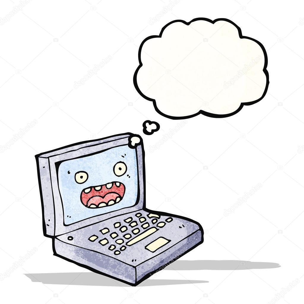 Мультфильмы скачать на компьютер