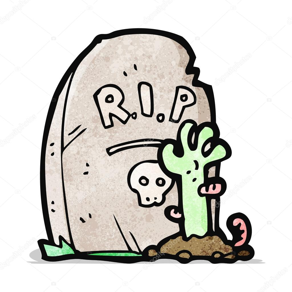 grave cartoon www pixshark com images galleries with a headstone clipart for a headstone headstone clip art designs