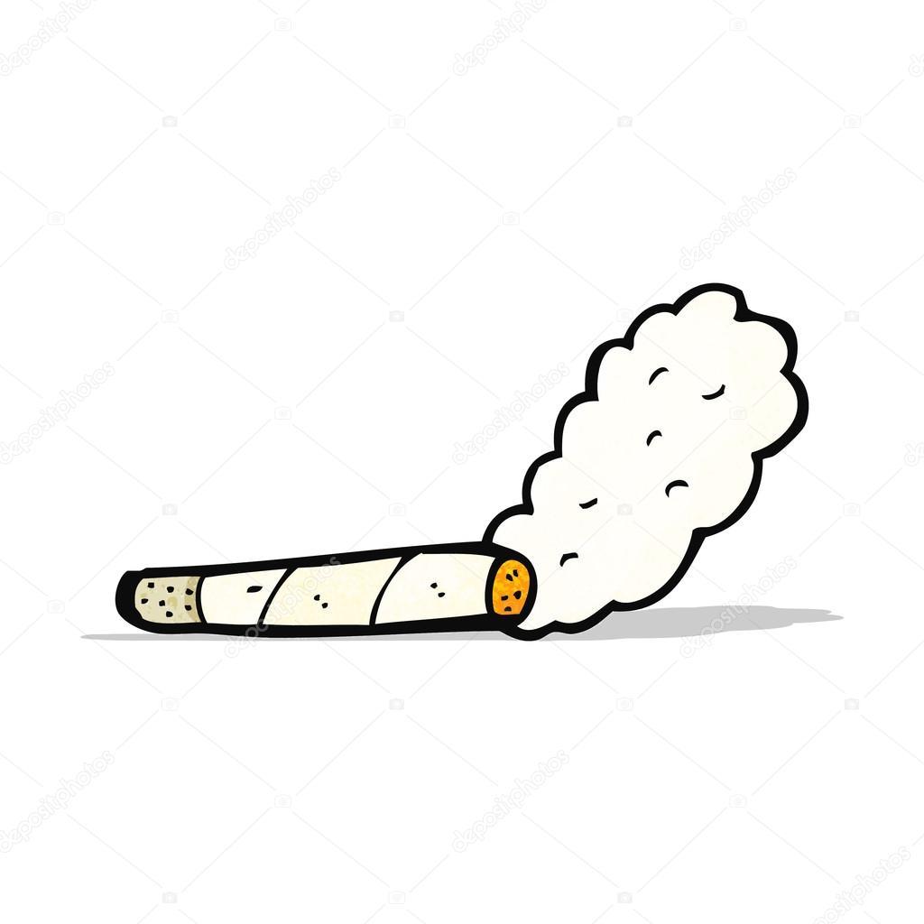 Pussy lízání a kouření