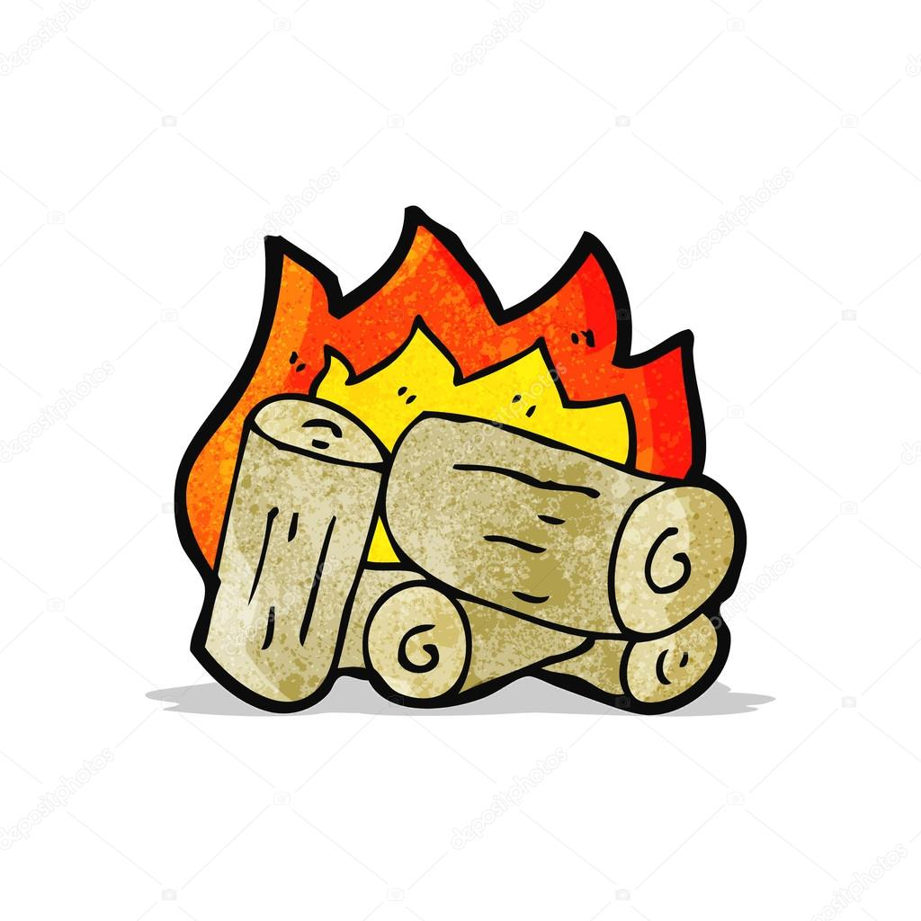dibujos animados de le a archivo im genes vectoriales lineartestpilot 59650461. Black Bedroom Furniture Sets. Home Design Ideas