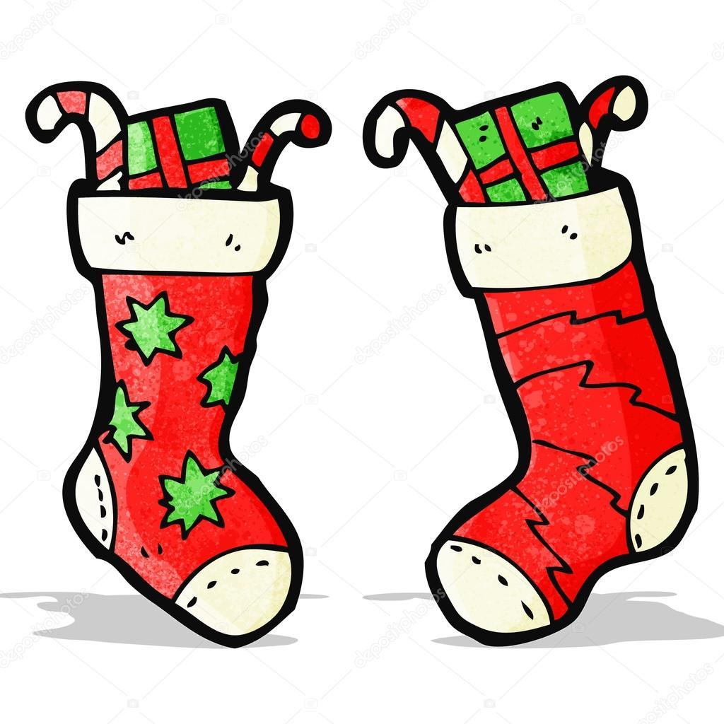 Animados Imágenes — De Dibujos Medias Archivo Las Navidad 80OnkwP