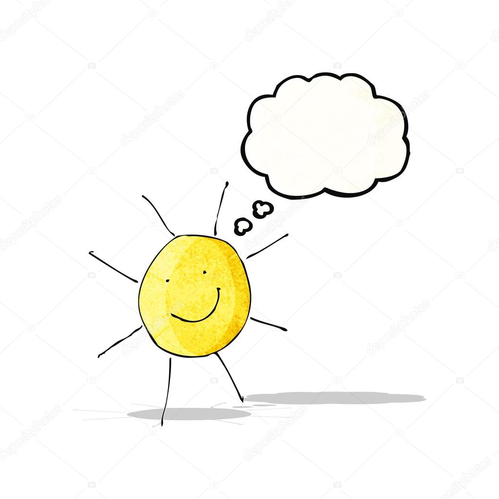 """Résultat de recherche d'images pour """"dessins: beau temps"""""""