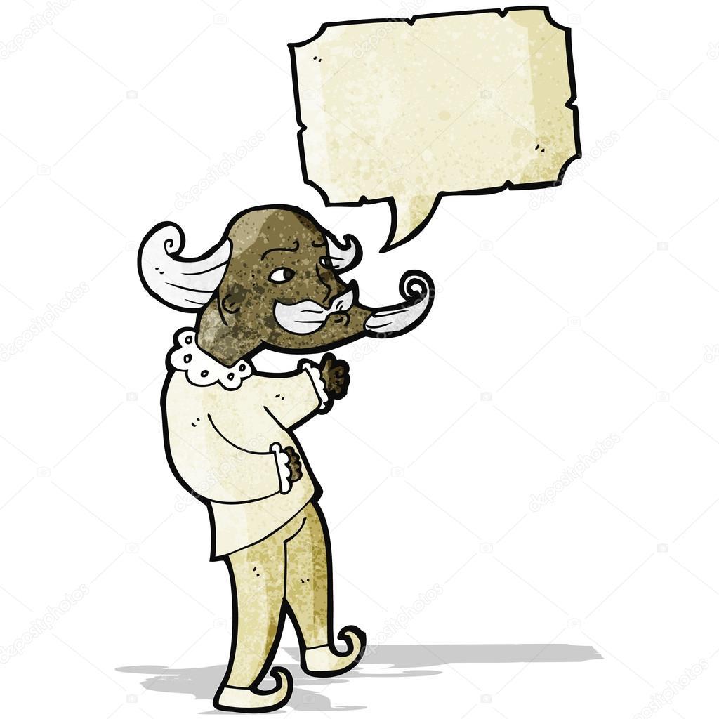 Scholar medieval dos desenhos animados vetores de stock scholar medieval dos desenhos animados vetores de stock stopboris Choice Image