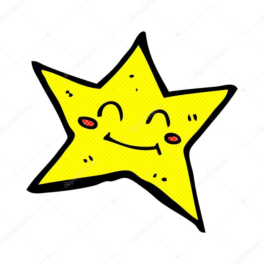 Resultado de imagen de estrella dibujo