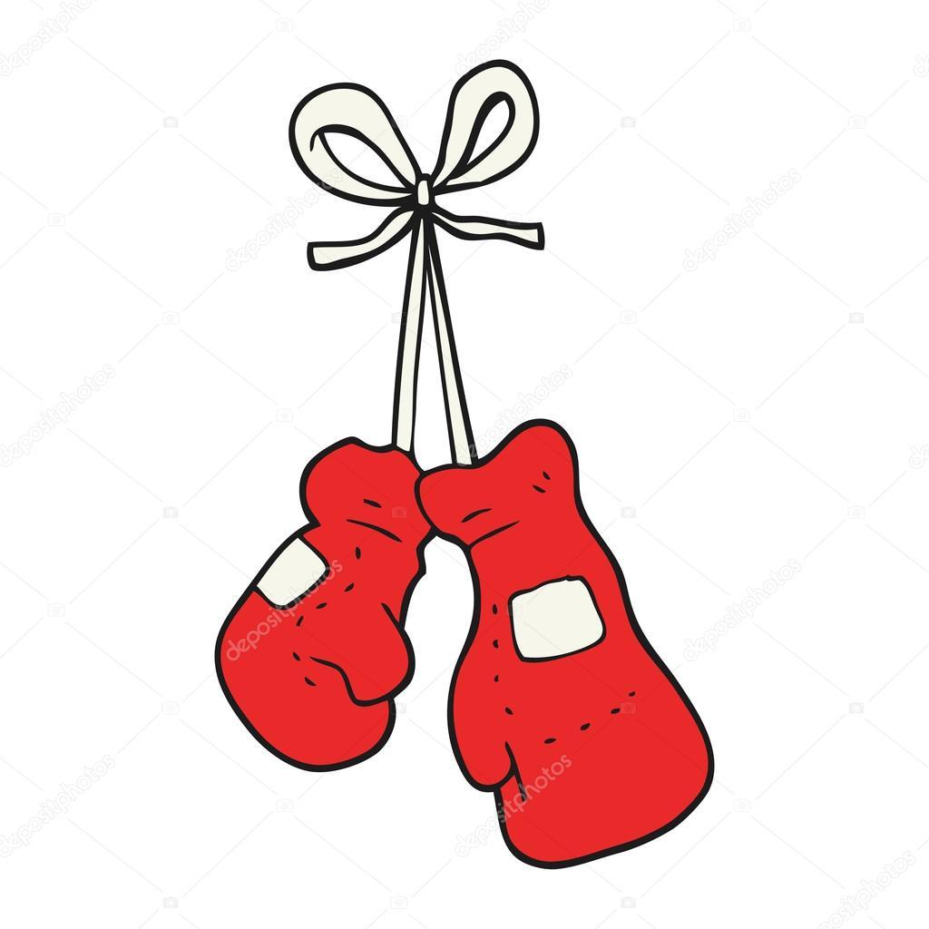Guantoni da boxe online dating 1