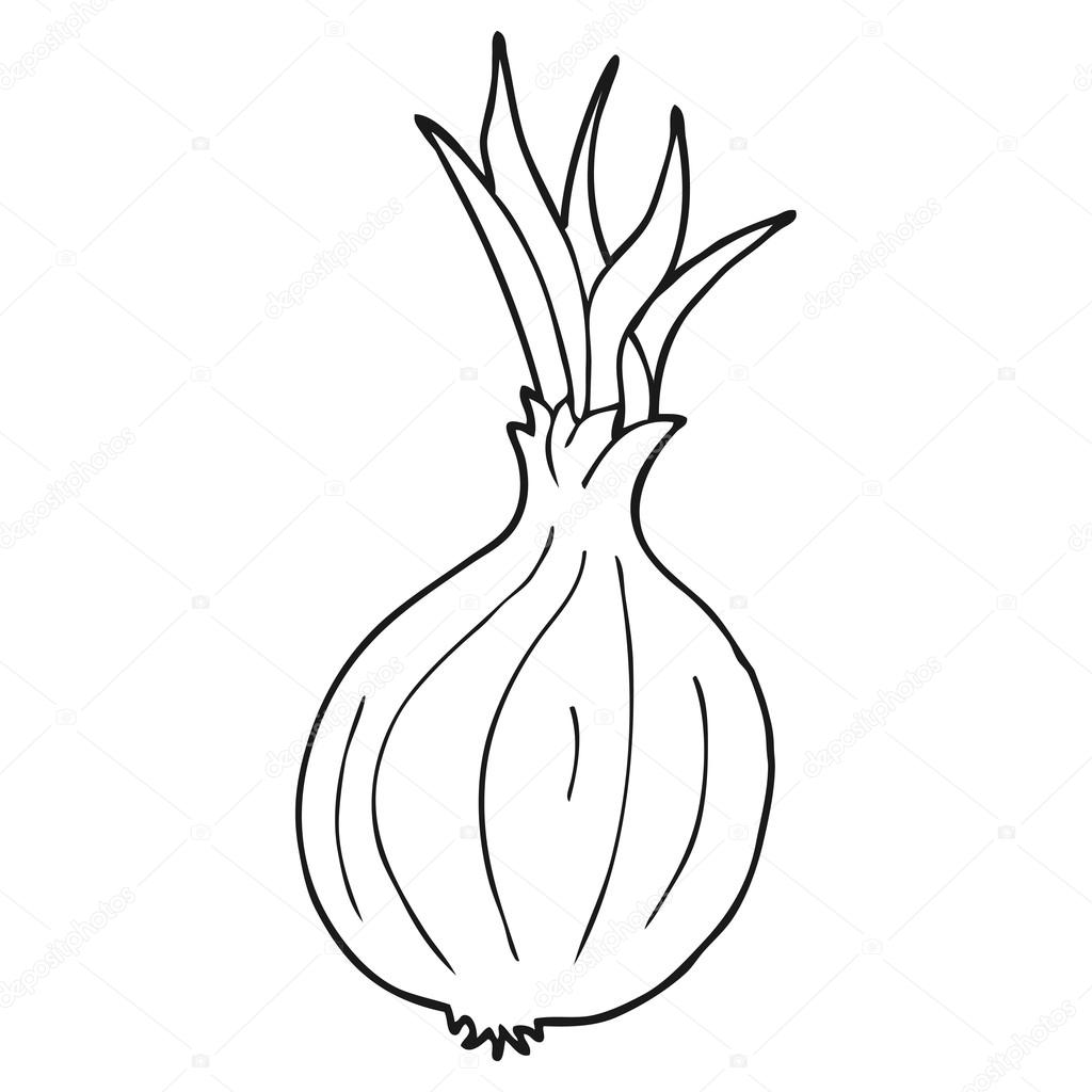 how to download black onion