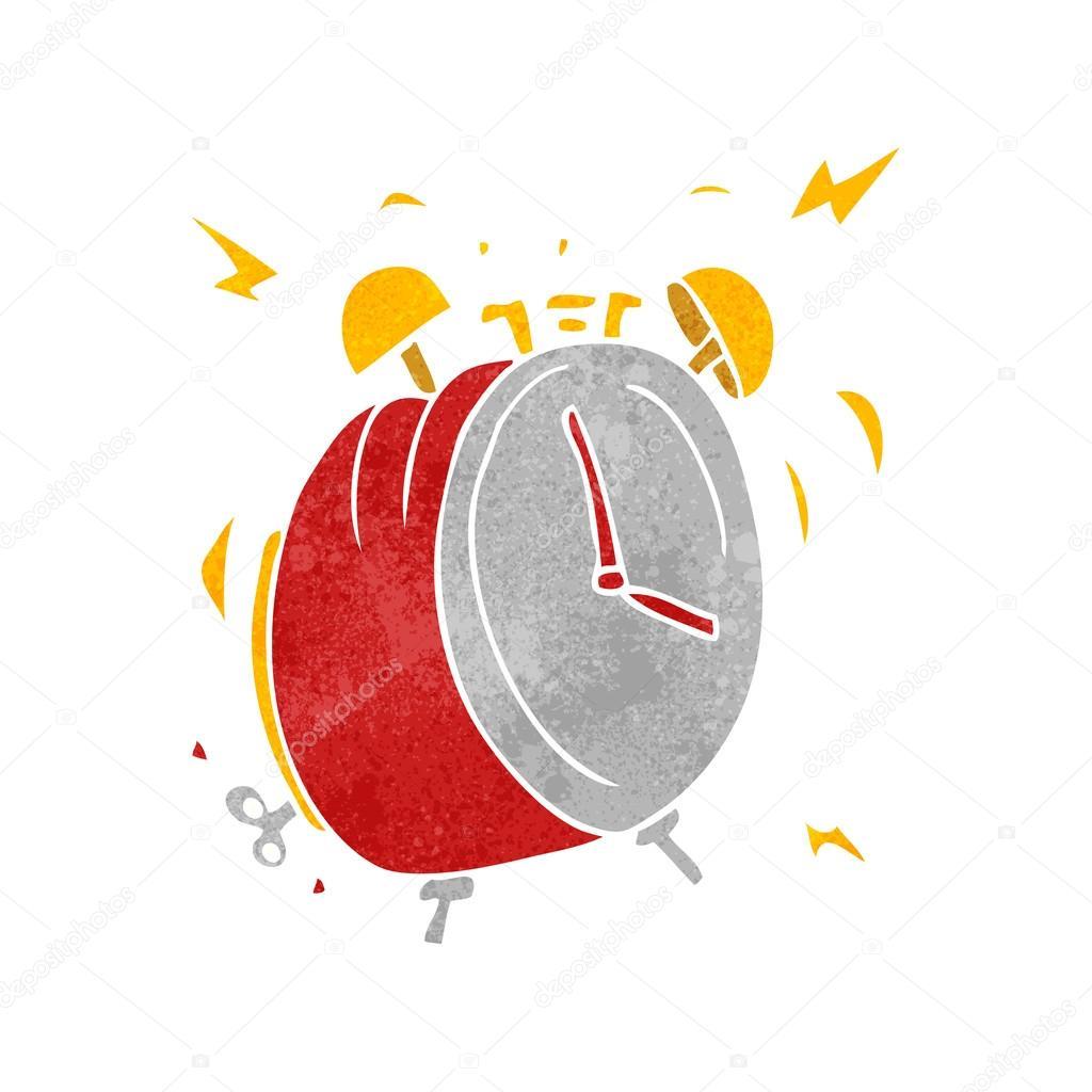 Мелодии будильника скачать