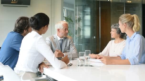 Manažer školení nových zaměstnanců