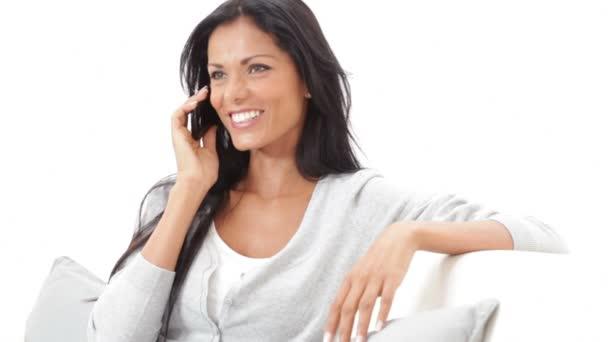 άμεση επικοινωνία με μια γυναίκα