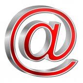 E-mail jel 3d