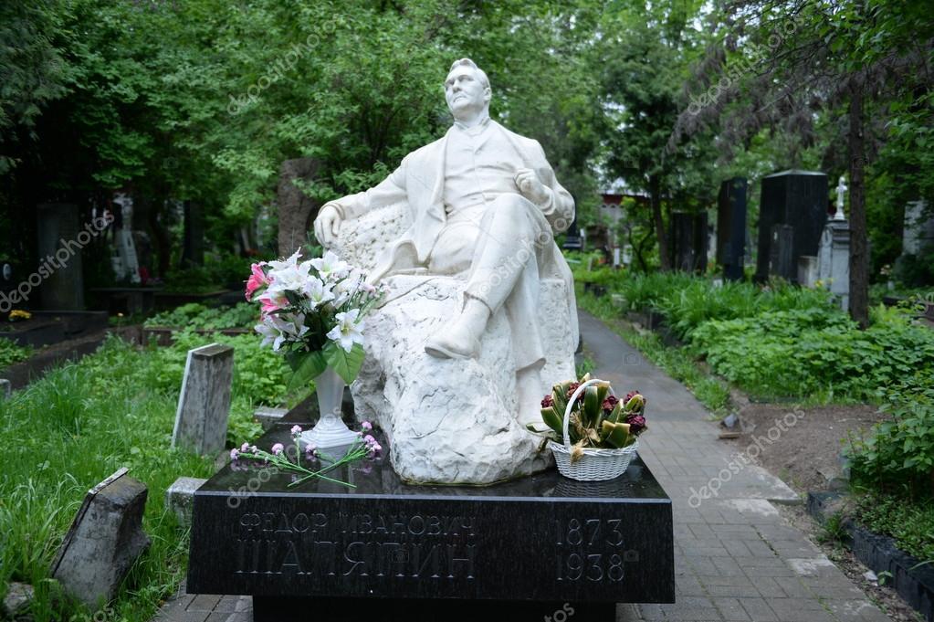 Фото памятников на новодевичьем кладбище москвы памятники в ростове википедияростове