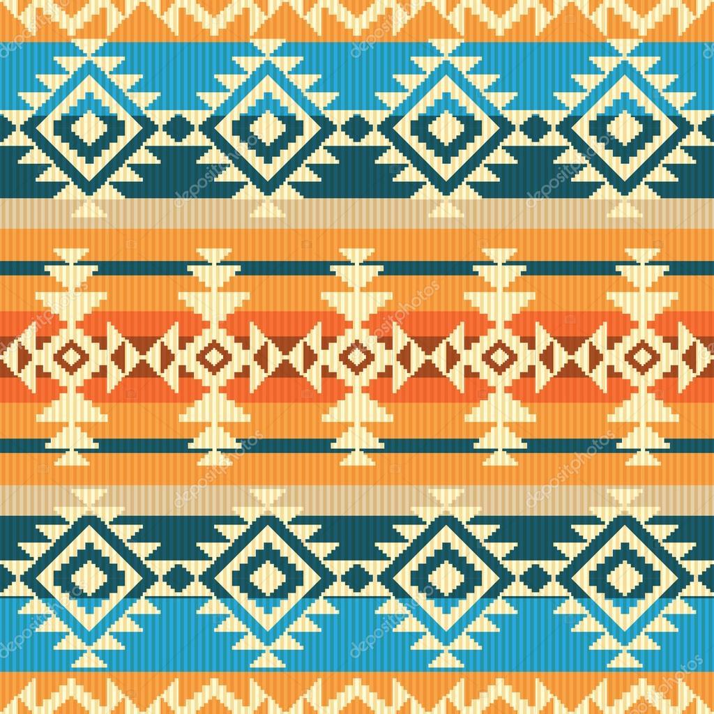navajo #hashtag