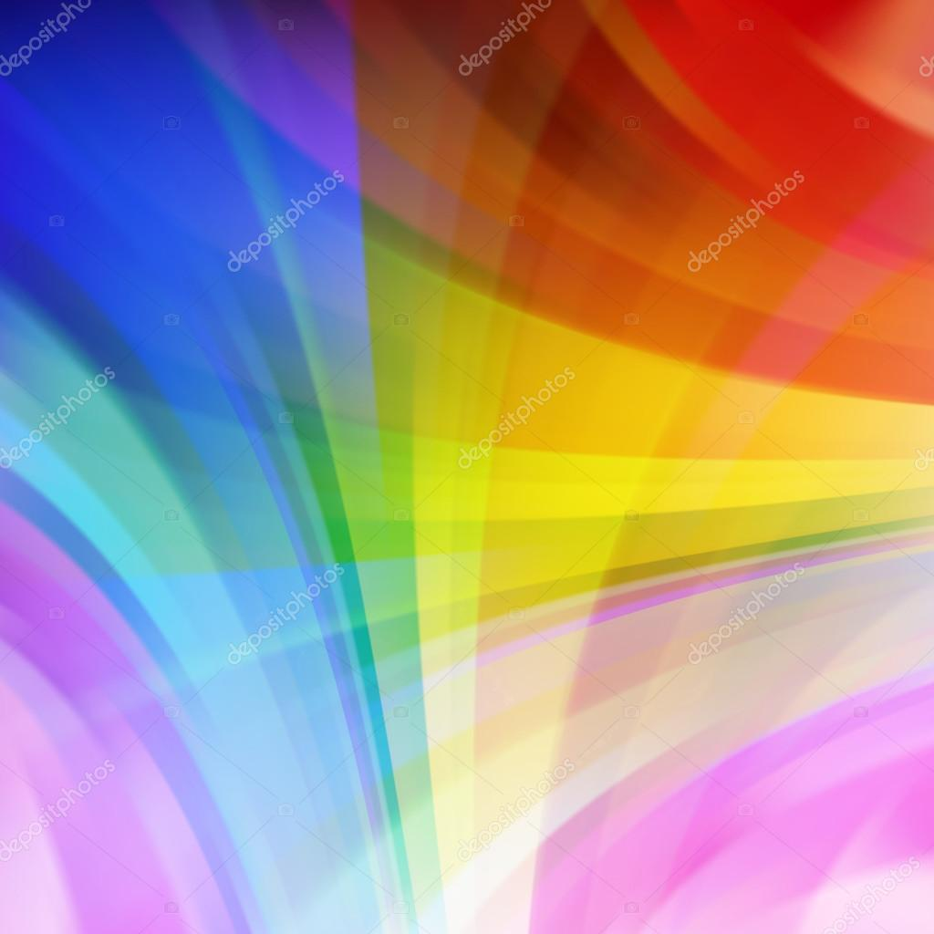 Shine glow background wallpaper pattern abstract shapes rainbow shine glow background wallpaper pattern abstract shapes rainbow colored tashechka voltagebd Gallery
