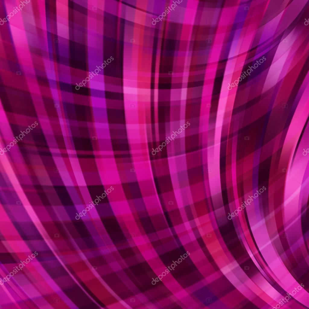 Abstraktes Hintergrundbild Vektor Technologie Lager Vektoren