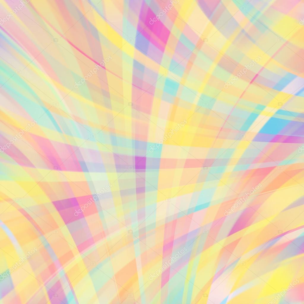 Tecnología Abstracto Fondo De Pantalla De Vector