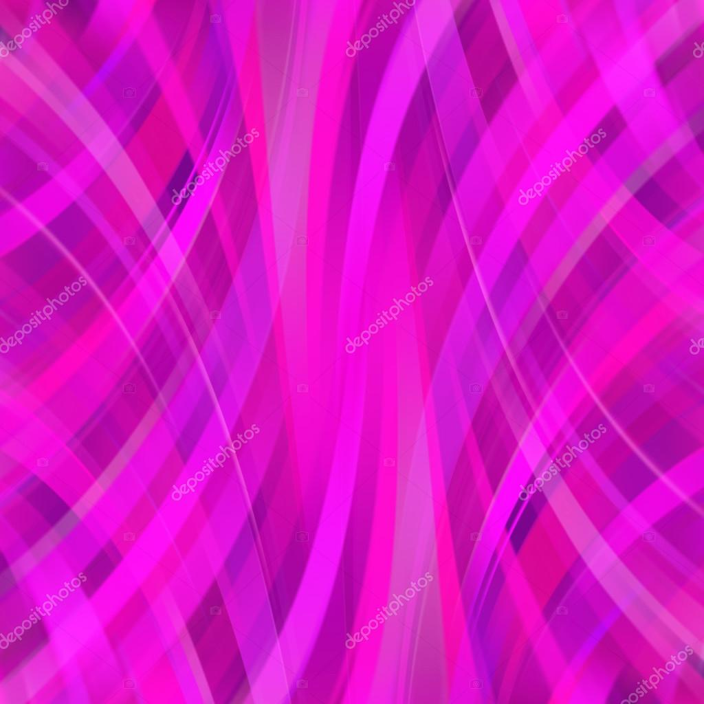 Abstract Technology Background Vector Wallpaper Pink