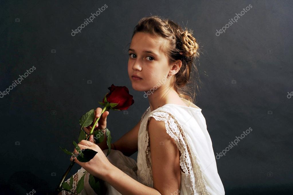 Nastolatek nagie dziewczyny com