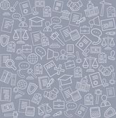 Právní služby, zázemí, šedá