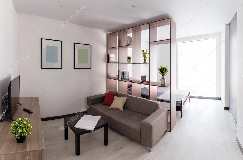 Fotos separacion sala comedor amplia sala de estar for Separacion entre cocina y comedor