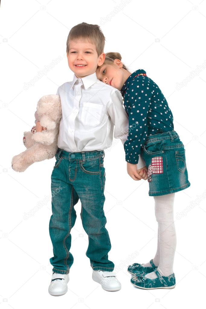 обнять как мальчика оккурано