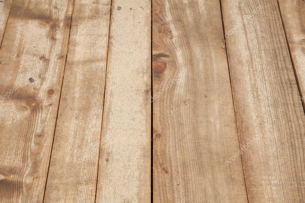 Pavimento In Legno Grezzo Texture Foto Stock Ponomarencko 112984182