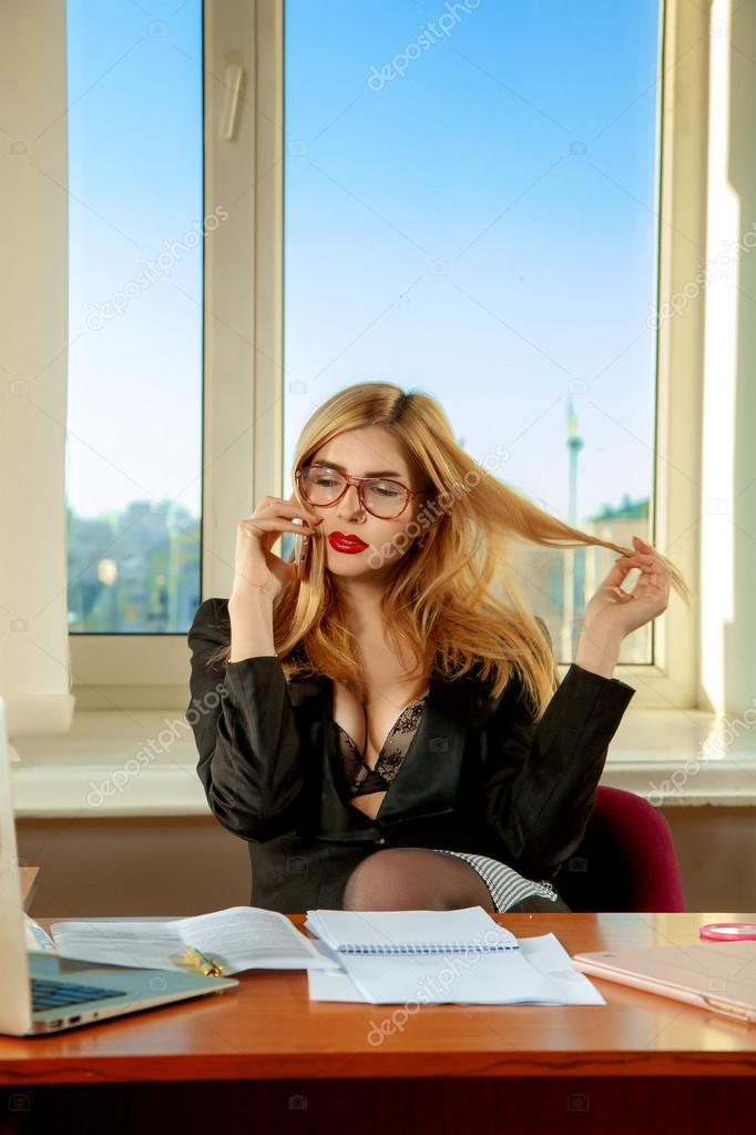 número de teléfono dama sexy