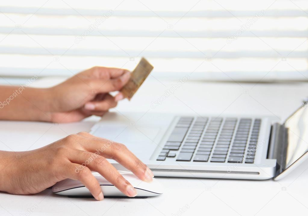 credit card info needed for online purchase - HD1647×1154