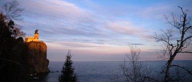 Split Rock Lighthouse Lake Superior Minnesota United States