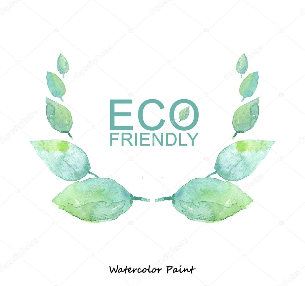 9peak 80443126 for Ecos organic paints