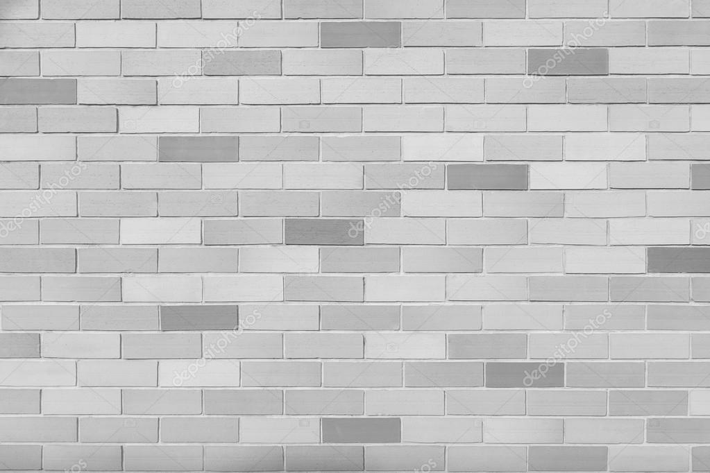 Ladrillo Blanco Textura Ladrillo Blanco Textura De La Pared Foto - Pared-ladrillo-blanco
