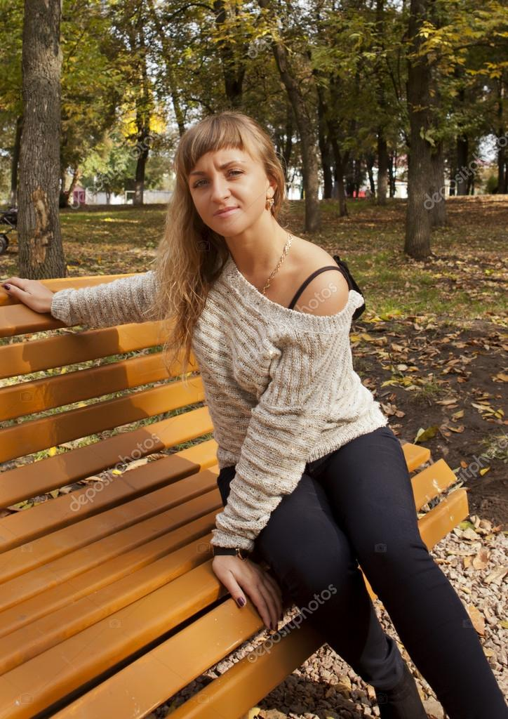 Agibalova57