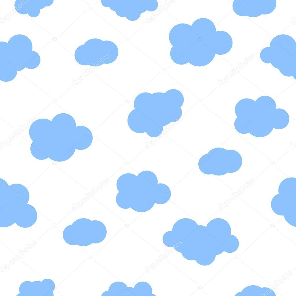 Baby Pattern New Design