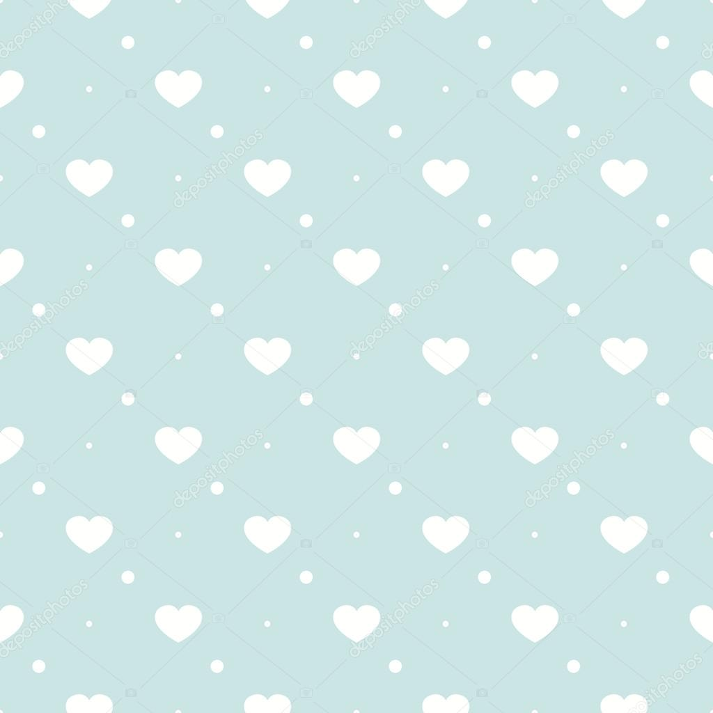Cute retro abstract heart seamless pattern can be used for cute retro abstract heart seamless pattern can be used for wallpaper cover fills voltagebd Gallery
