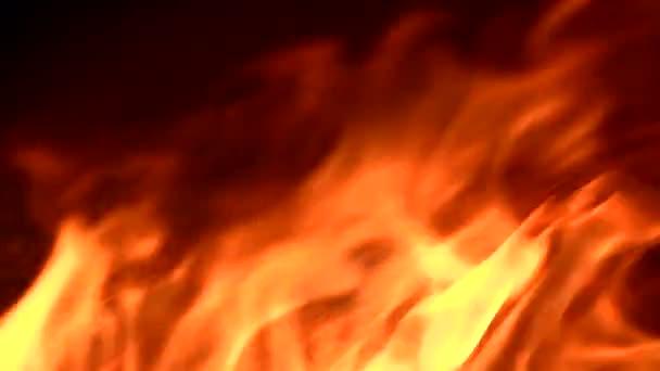 Dřevo na oheň v peci na pizzu
