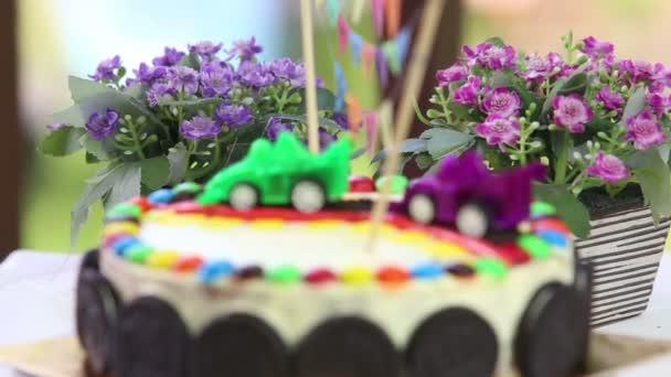 Torta játékok