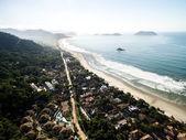 Fényképek Sao sebastiao, sao paulo, Brazília