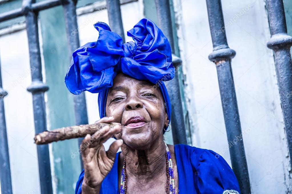 tsveti-na-kube-kupit-sigari
