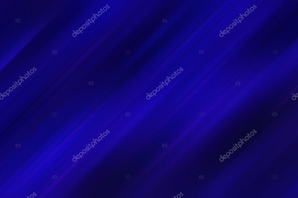 df2ba20de8d8a ciemny niebieski kolor tła — Zdjęcie stockowe © Spanychev #108580948