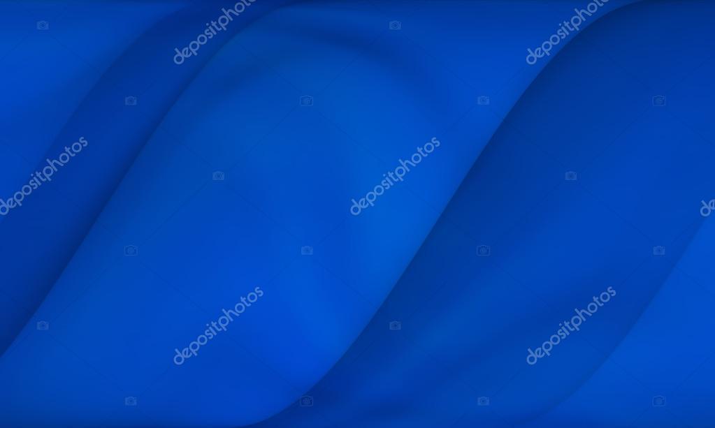 3ce8bfb56075d ciemny niebieski kolor tła — Zdjęcie stockowe © Spanychev #109593030