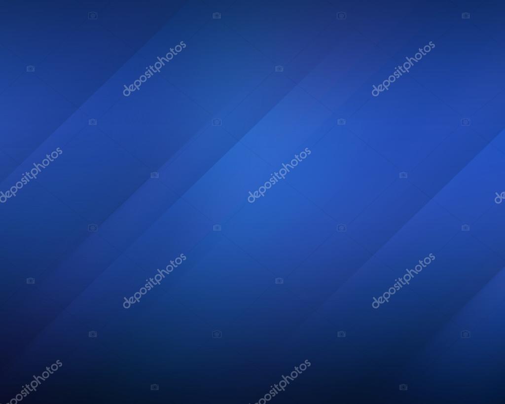 10704ce833d9b ciemny niebieski kolor tła — Zdjęcie stockowe © Spanychev #110088506