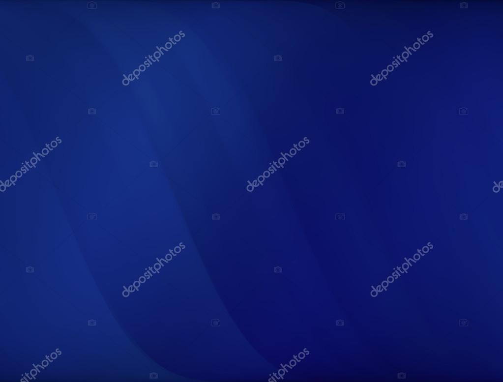 Abstract Dark Blue Background Design Element Backdrop For Artworks And Posters Photo By Spanychev