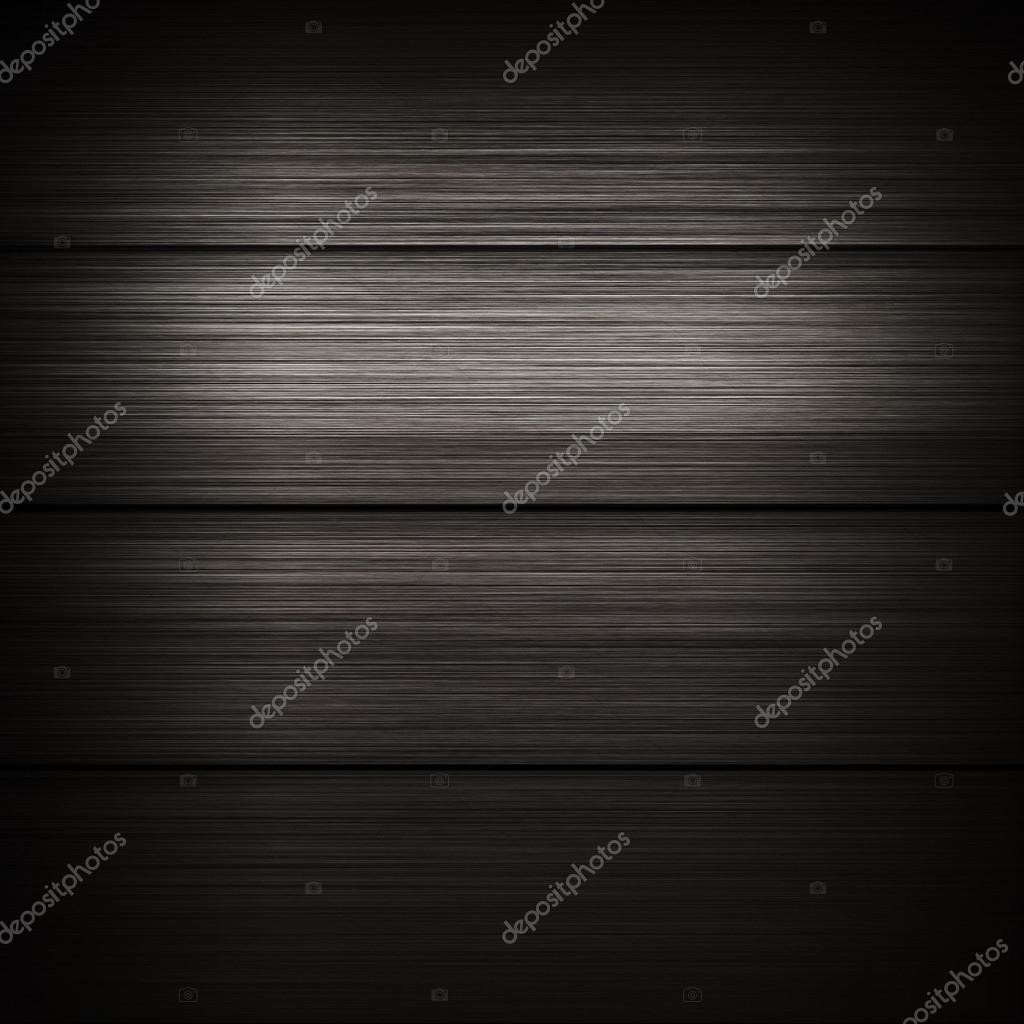 Dark wooden floor background Stock Photo Spanychev 119215534