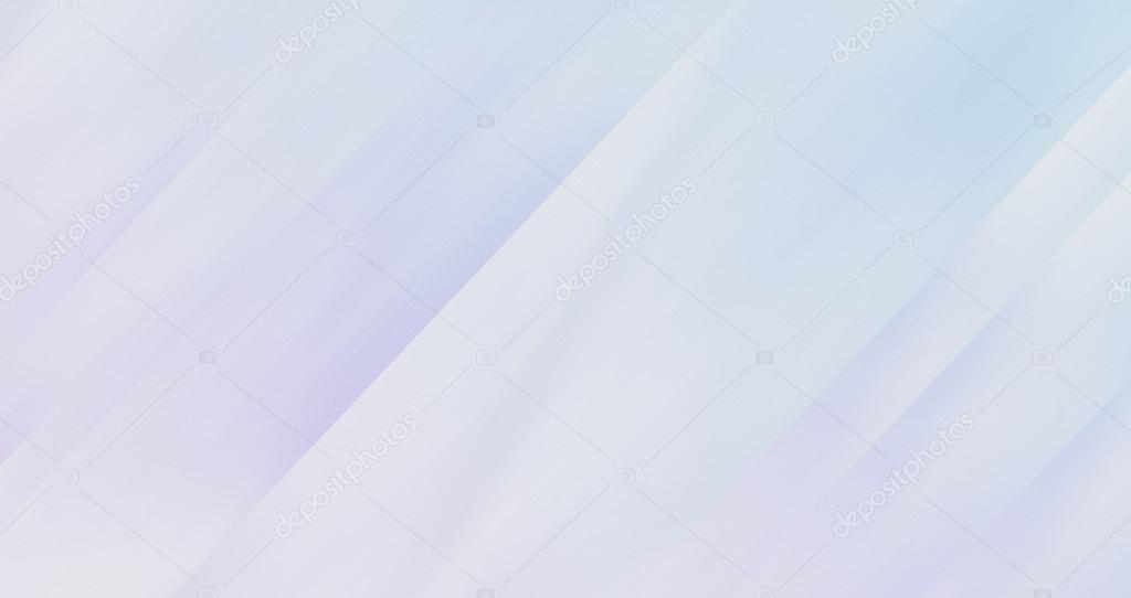 Fondo Claro De Color Azul Y Rosa